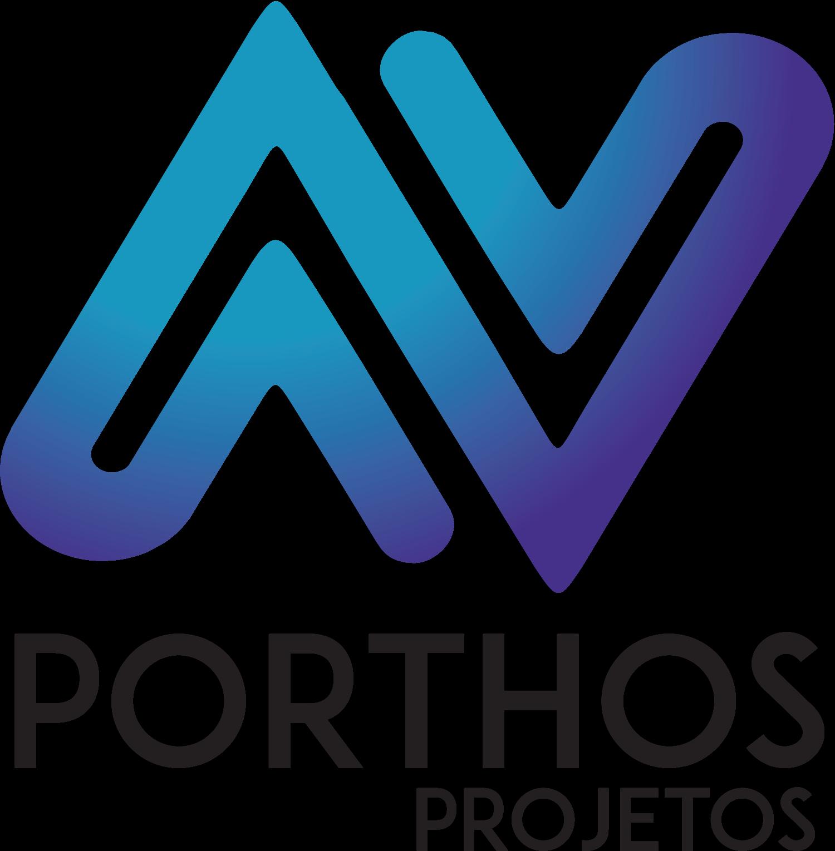Porthos Projetos